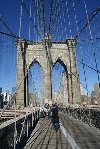 Broklyn_Bridge