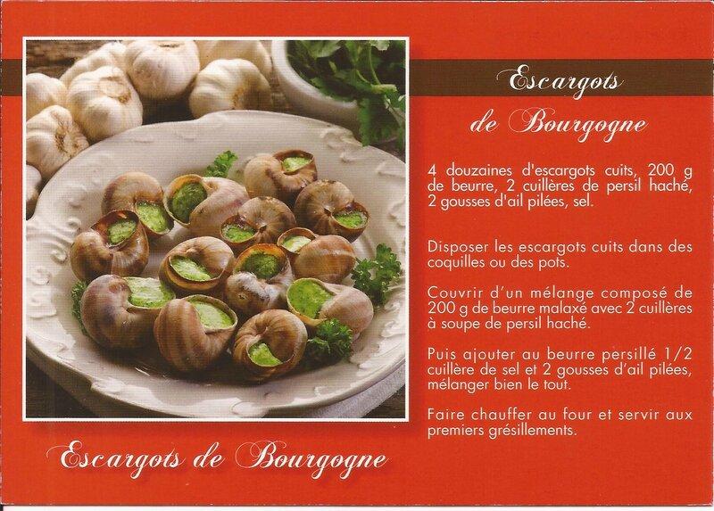 carte postale recette (257)