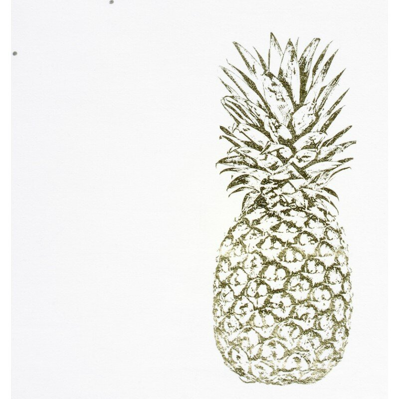 torchon-ananas-or-zoom