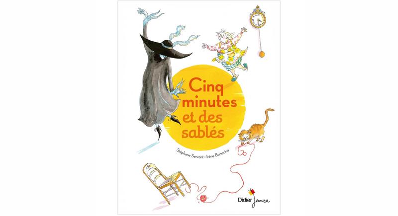 CINQ-MINUTES-ET-DES-SABLES
