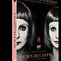 Sortie dvd quien te cantara : un envoutant et tortueux thriller espagnol