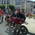 rando moto quad d'Albret 2016