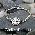 Bracelet rêve ou réalité !