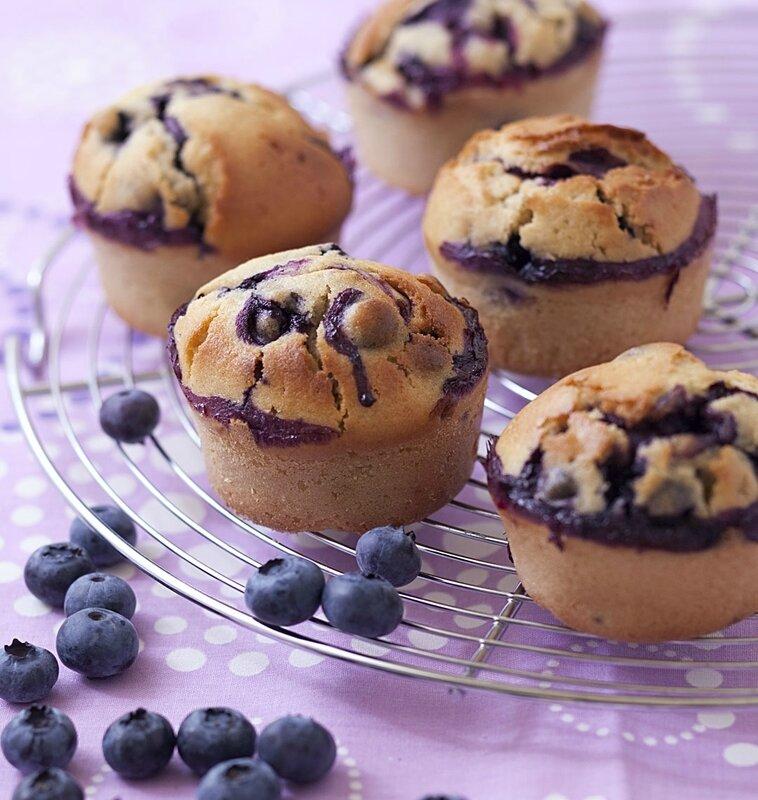 muffins_aux_myrtilles