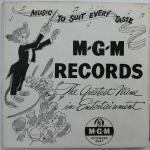 1953-GPB_soundtrack-VINYL-MGM-US-X208-version1-b