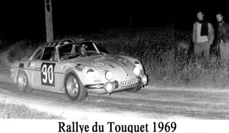 1969___Rallye_du_Touquet_Top