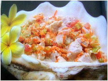 salade-tahitienne