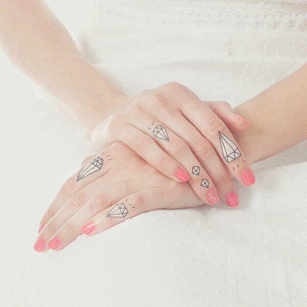 tattly_kate_bingaman_burt_diamonds_web_applied_9_grande