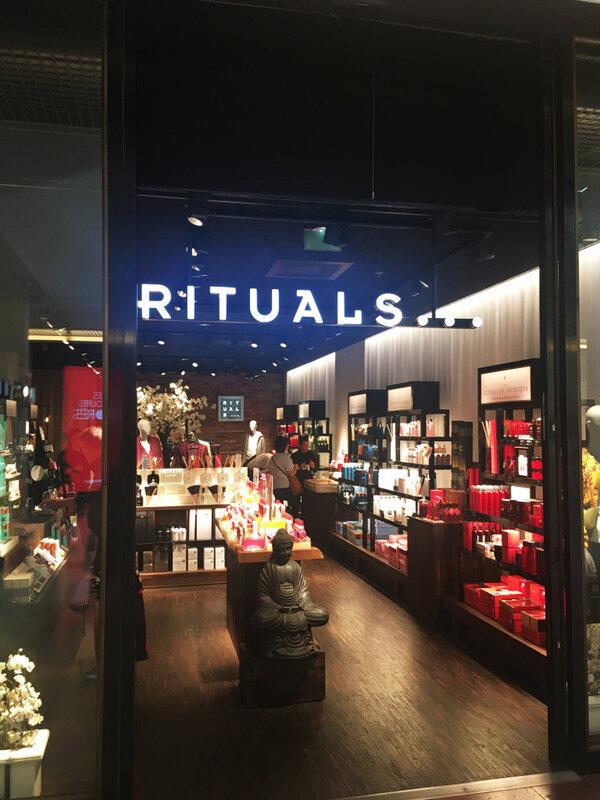 rituals-beauté-ma-rue-bric-a-brac