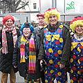 Carnaval - 2006-02