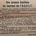 148 - bonavita antoine - n°741