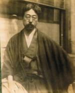 okakura-kakuzo-photo