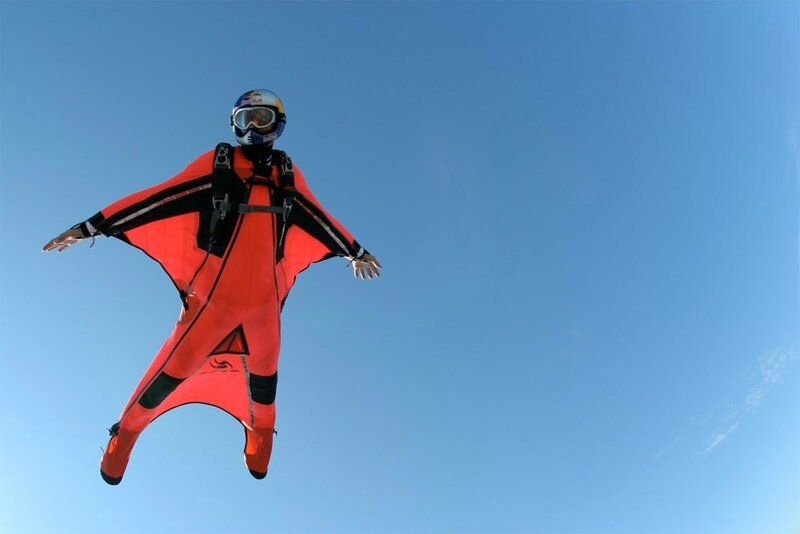 1000x667xwing-suit