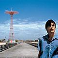 Requiem for a dream (critique et analyse du film en vidéo par les archives d'etat)