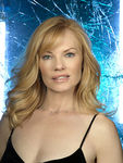 marg_helgenberger_catherine_willows_csi_photo