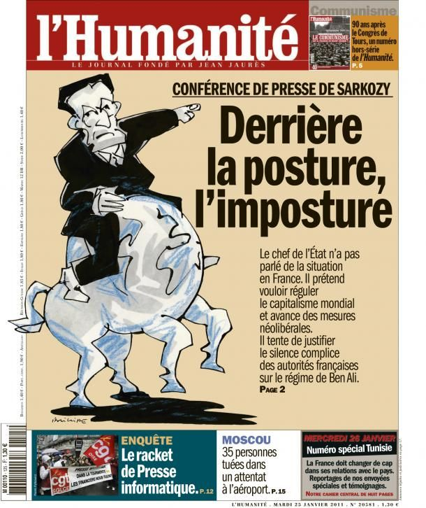 lhumanite_cover