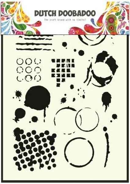 dutch-doobadoo-dutch-mask-art-stencil-geometric-tiles-a5-470715035_14894_1_G