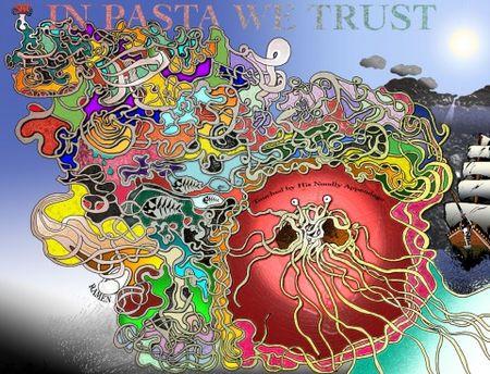 in_pasta_we_trust