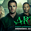 Arrow - saison 2 episode 19 - critique