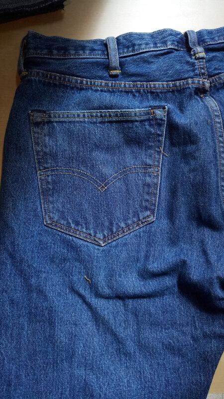 sac en jean 4