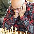 Masters varois 2010 (21)