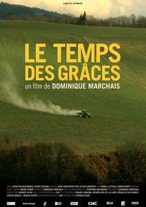 Le_temps_des_graces