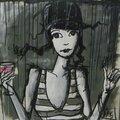 le vin rosé 4