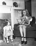 1947_january_AdvProducersBabies_080_byDaveCircero_1