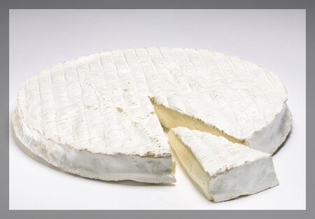 fromage_brie
