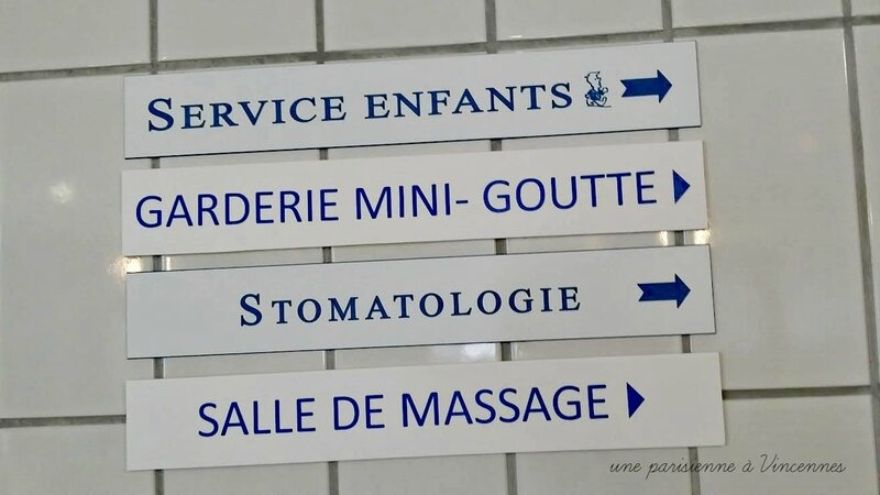 affichage-thermes