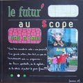 semaine15 - futuroscope