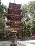 607_Sanctuaire_Toshogu