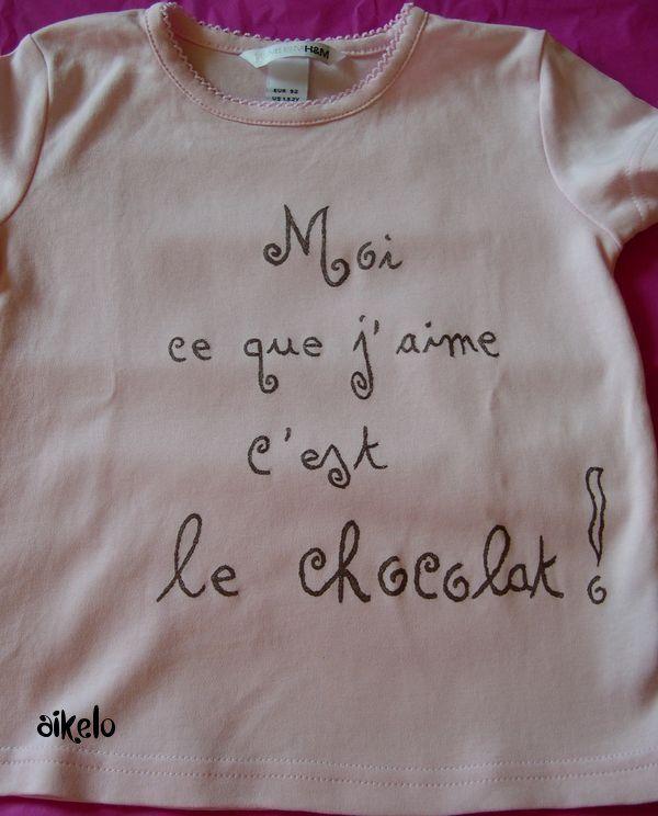 Lise_chocolat