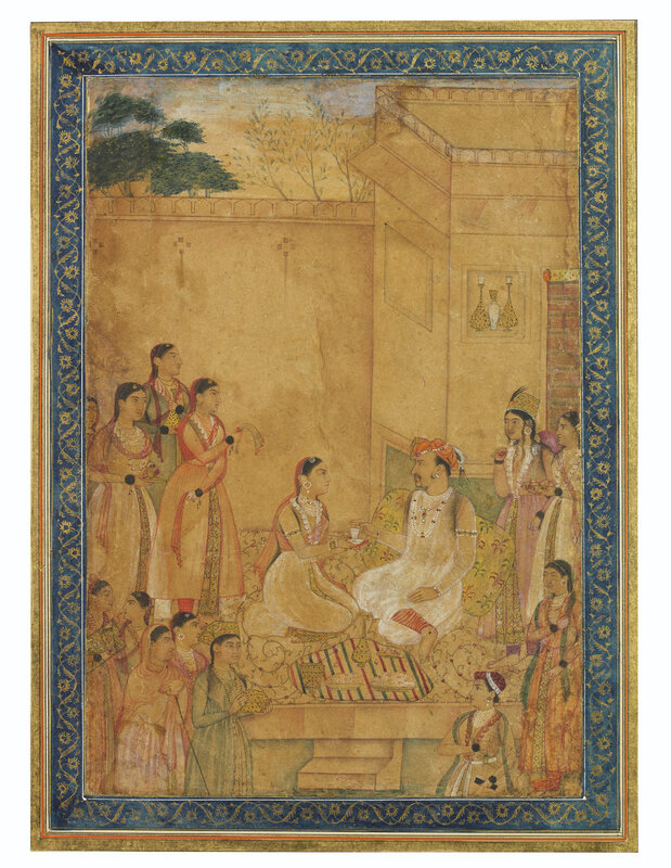 2019_NYR_17464_0136_000(the_emperor_jahangir_in_the_zenana_mughal_india_17th_century)