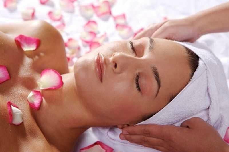 petales-de-rose-35150-_42694