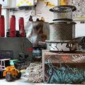 48-La Friche Expo Mémoires indus maquette_3674