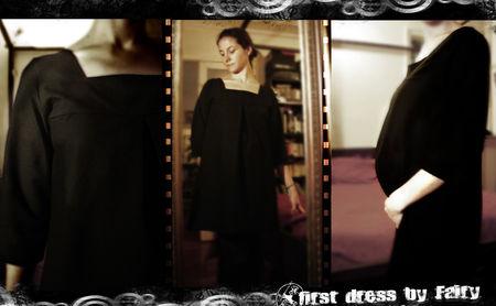 compo_1st_dress
