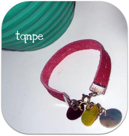 bracelet_cuir_2