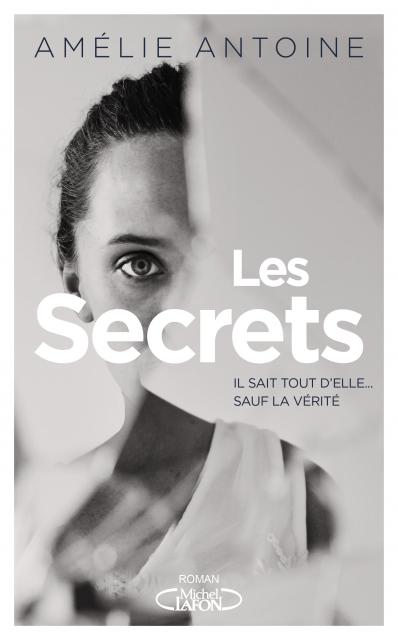 LES_SECRETS