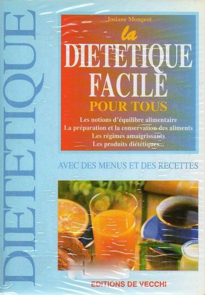 diététique155