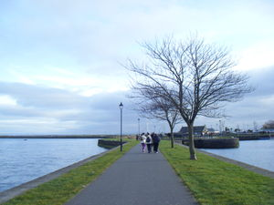 Galway_064