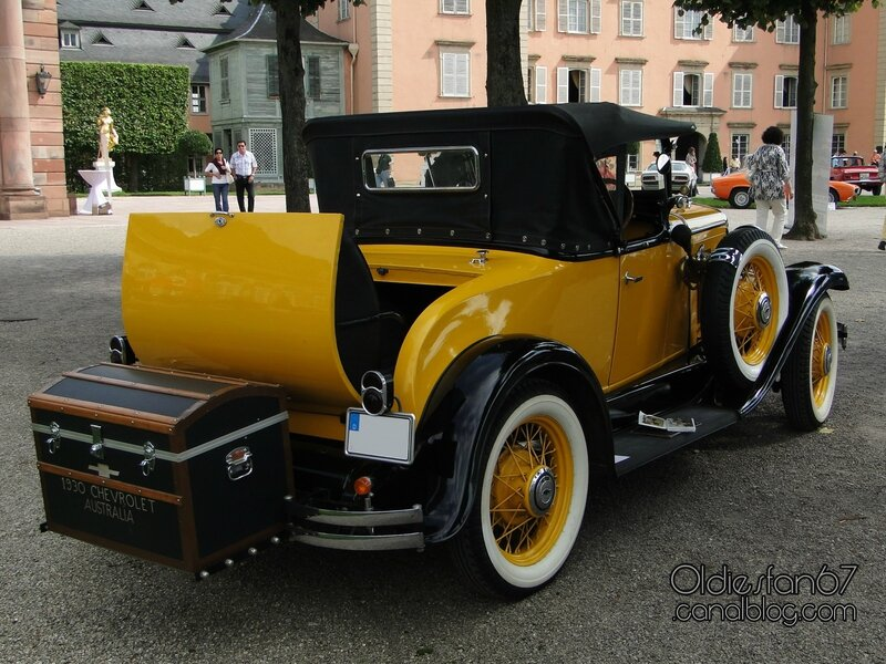 chevrolet-holden-roadster-1930-2