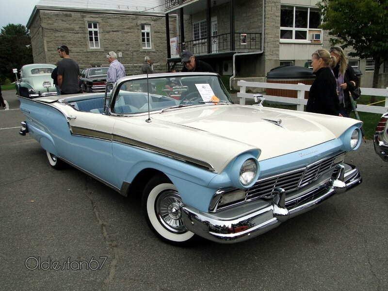 ford-fairlane-500-sunliner-1957-a