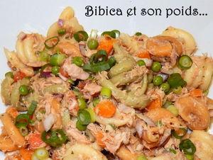Salade_de_p_tes_au_thon_et_aux_l_gumes_gros_plan