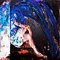 03/ peintures 2010