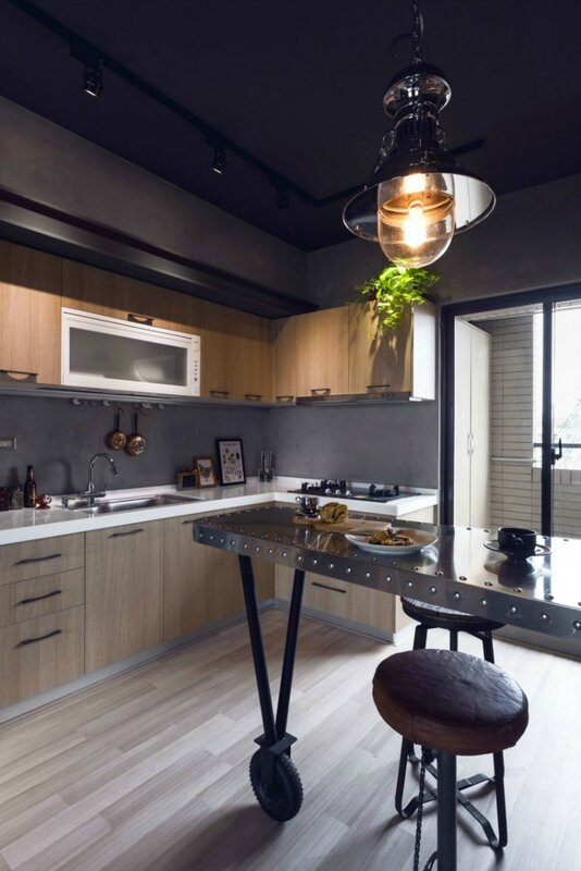 Exceptional-Home-In-Taiwan-16[1]