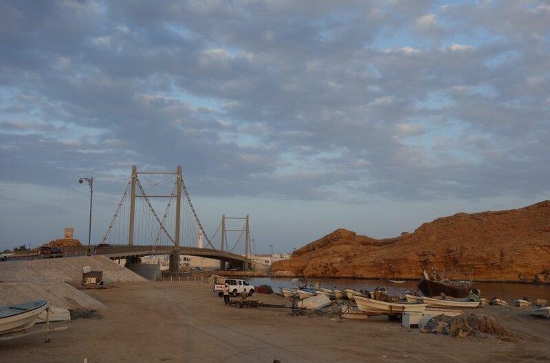 Oman1 (62)
