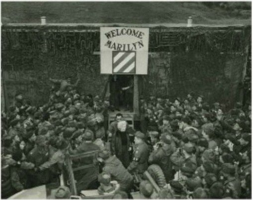 1954-02-korea-army_jacket-welcome-012-2