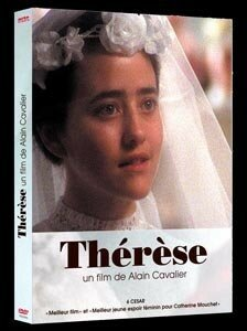 THERESE_CAVALIER