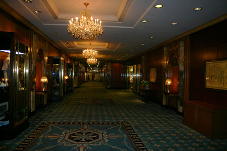 NYC_Week_End_Waldorf_Astoria_90